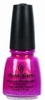 China Glaze Ahoy Nail Polish 947