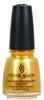 China Glaze Lighthouse Nail Polish 950