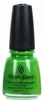 China Glaze Starboard Nail Polish 949