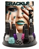 China Glaze Crackle Collection - Spring 2011