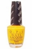 OPI The IT Color Nail Polish NLB66