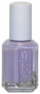 Essie Looking For Love Nail Polish 634