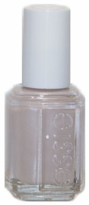 Essie Secret Affair Nail Polish 635
