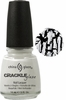 China Glaze Lightning Bolt Nail Polish 81051