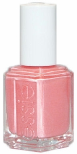 Essie Haute as Hello Nail Polish 722