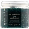 CND SpaPedicure Sea Rocks Soak 18 oz.