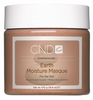 CND SpaPedicure Earth Moisture Masque 16.6 oz.