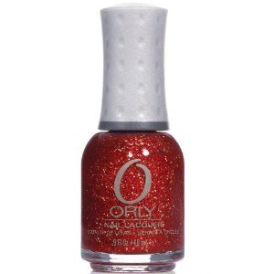 Orly Devil May Care Nail Polish 40774
