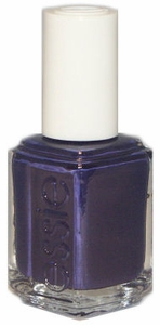 Essie No More Film Nail Polish 792
