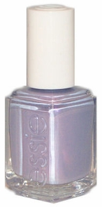 Essie She's Picture Perfect Nail Polish 794