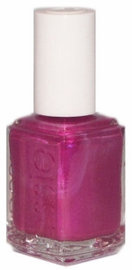Essie Sure Shot Nail Polish 791