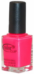 Color Club Jackie OH Nail Polish N05