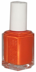 Essie Orange, It's Obvious! Nail Polish 786