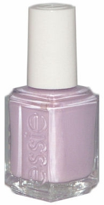 Essie To Buy or Not to Buy Nail Polish 788