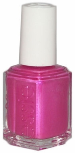 Essie Tour De Finance Nail Polish 787