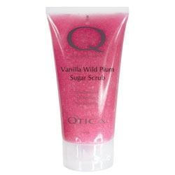 Qtica Smart Spa Sugar Scrub - Various Scents