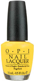 OPI Need Sunglasses? Nail Polish NLB46