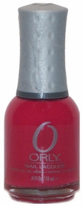 Orly Belle of the Ball Nail Polish 40691