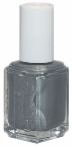 Essie Fair Game Nail Polish 750