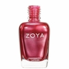 Zoya Ruby Nail Polish 257