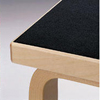 Artek Surfaces