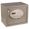 Protex Hotel Safes