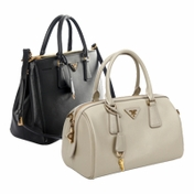 Saffiano Collection