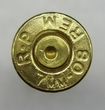 7MM-08 Once Fired Brass 250 count - Out of Stock