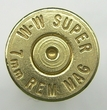 7 MM Rem-Mag Once Fired Brass 250 count- Out of Stock