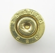 25  ACP Once Fired Pistol Brass  500 count- Out of Stock