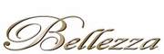 Bellezza (Discontinued)