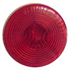 "2"" Red Led C/M Lamp"