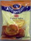 Mc Dougalls Batter Mix - Sold Out