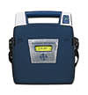 Cardiac Science Soft Sided Carrying Case for G3's