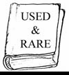 USED AND RARE BOOKS ON OWEN GROMME