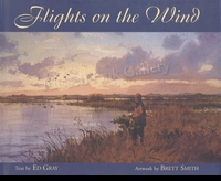 SMITH:  FLIGHTS ON THE WIND