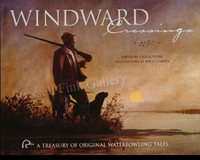 SMITH:  WINDWARD CROSSINGS