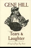 HILL:  TEARS & LAUGHTER</a><br><b>- SOLD OUT</b>