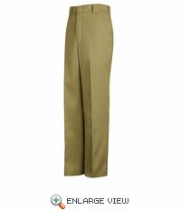 PT62KH Red Kap� Khaki Utility Work Pant (formerly Big Ben)