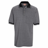 SK94 Performance Knit� Birdseye Polo w/Pocket - 2 Colors
