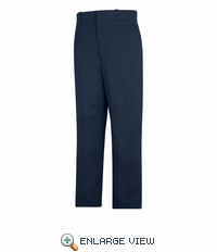 HS2129 Men's Dark Navy New Generation® Serge Trouser