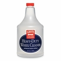 Griot's Heavy Duty Wheel Cleaner
