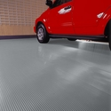BLT Garage Floor Liner 10 Ft. X 22 Ft.