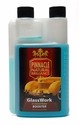 Pinnacle GlassWork Windshield Washer Booster