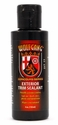Wolfgang Exterior Trim Sealant 4 oz.