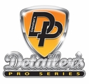 Detailer's Pro Series DP Car Care