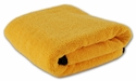 "Cobra Gold Plush 25"" X 36"" Microfiber Towels"