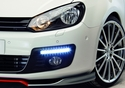 LED Daytime Running Light Kits