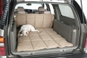 Canine Covers� Cargo Area Liner