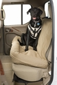 Canine Covers� Back Seat Dog Bed